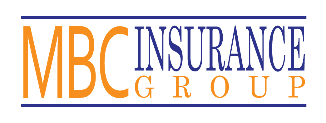 MBC Insurance Group - Illinois